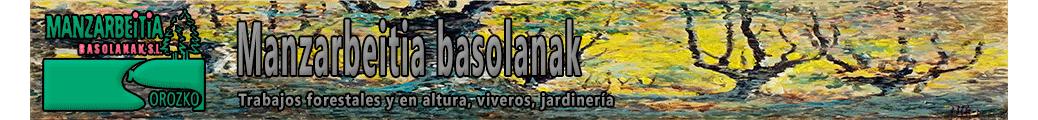 Manzarbeitia Basolanak S.L.